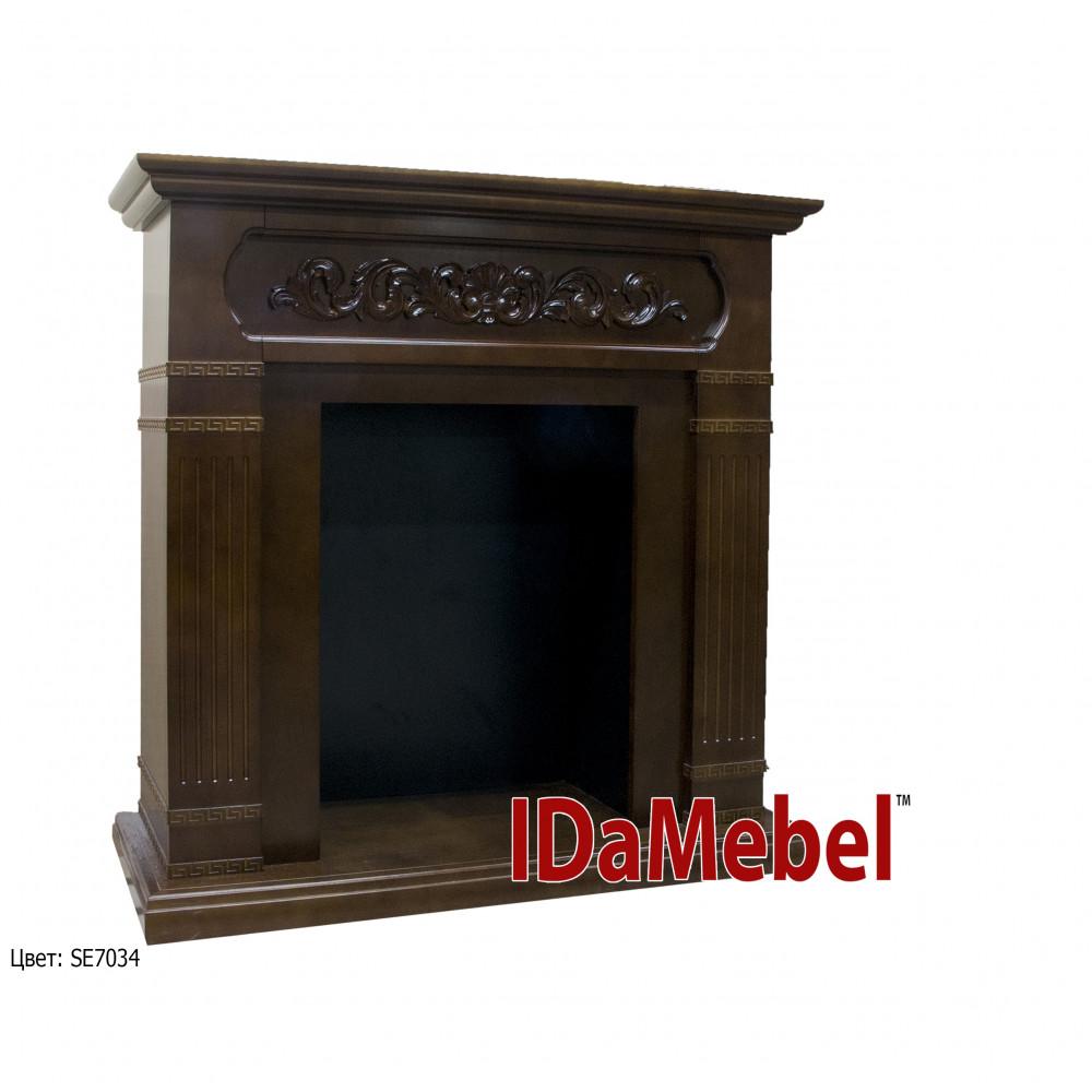 Портал IDaMebel San Marino - Фото № 1