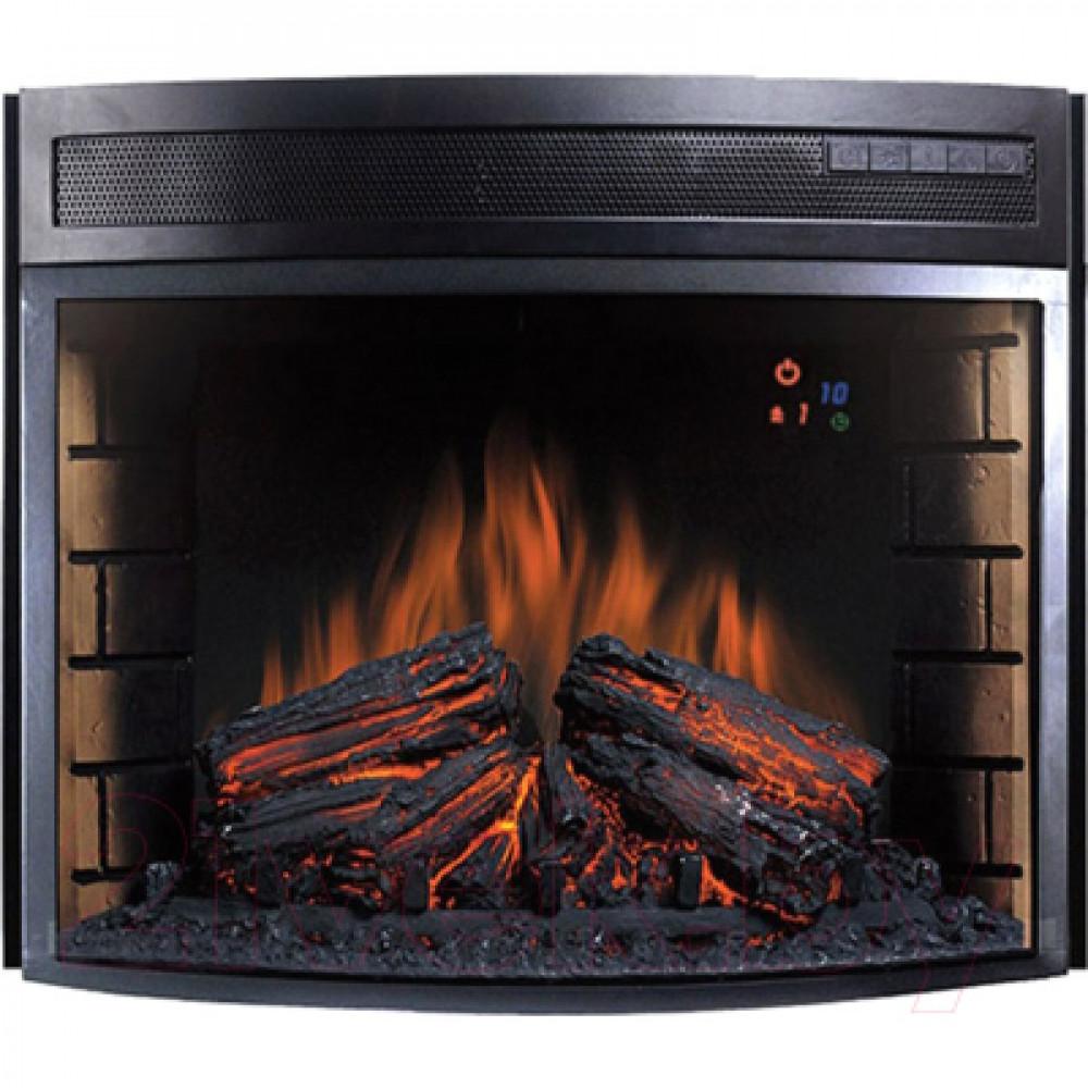 Электрокамин Royal Flame Dioramic 28 LED FX - Фото № 1