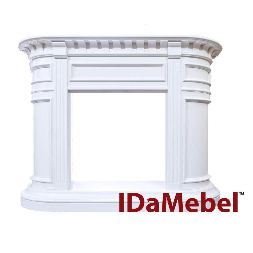 Портал IDaMebel Carlyle - Фото № 4