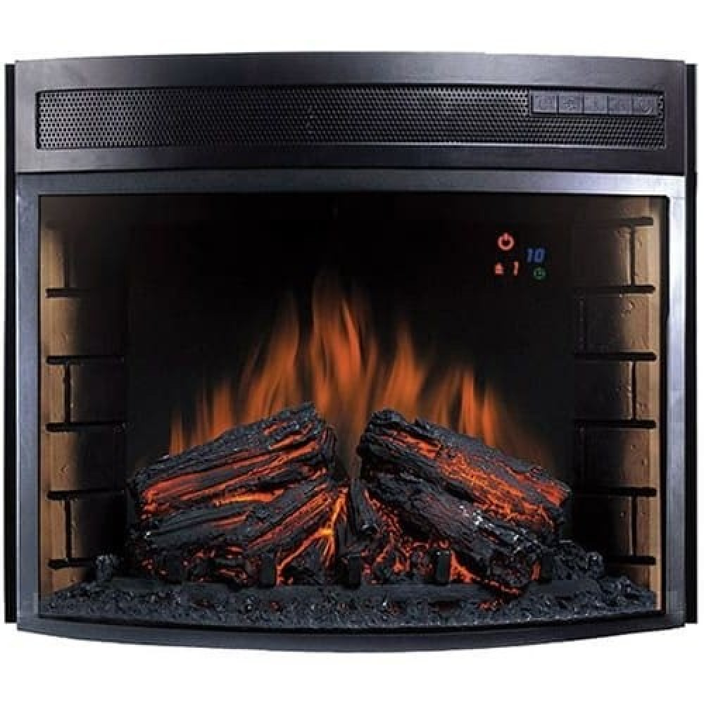 Электрокамин Royal Flame Dioramic 25 LED FX - Фото № 1