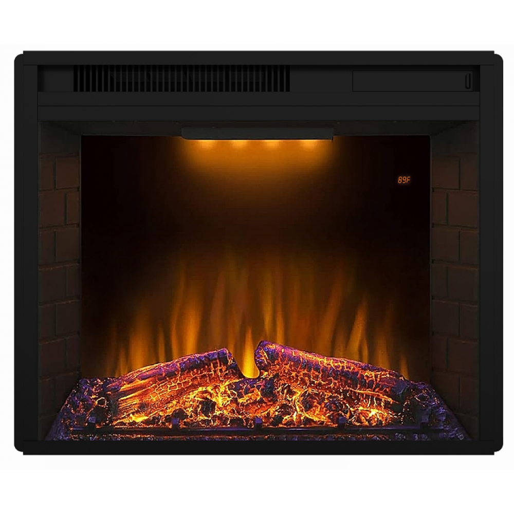 Электрокамин Royal Goodfire 23 LED (EF23S) - Фото № 1