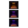 Электрокамин Royal Goodfire 23 LED (EF23S)