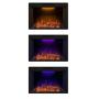 Электрокамин Royal Goodfire 36 LED (EF36S)