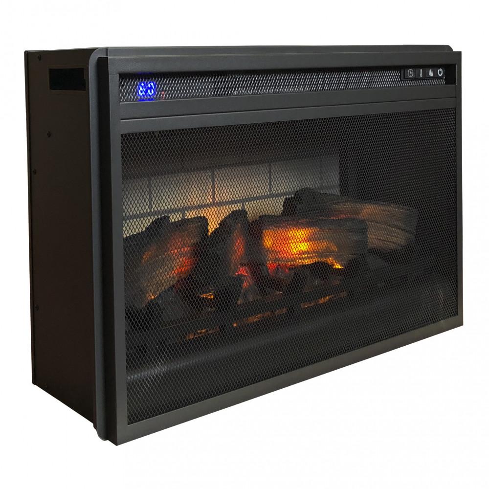 Электрокамин Royal Flame Vision 26 EF LED 3D FX - Фото № 1