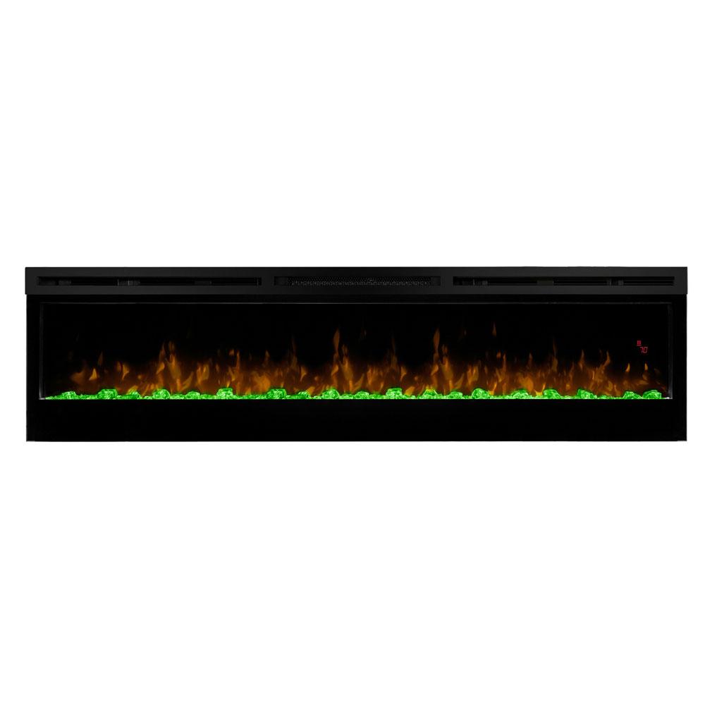 Электрокамин Dimplex Prism 74 LED - Фото № 2
