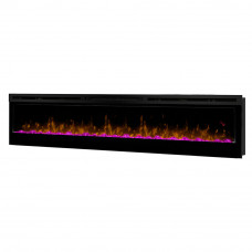 Электрокамин Dimplex Prism 74 LED