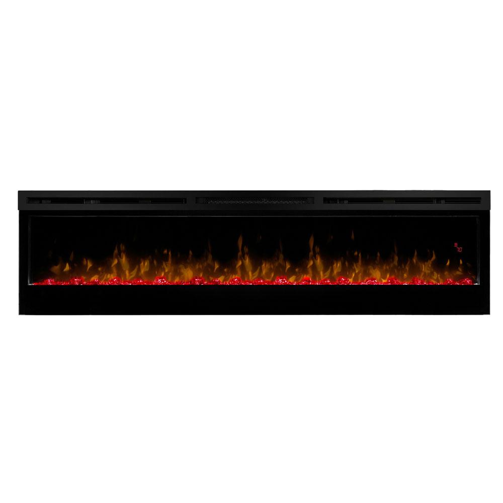 Электрокамин Dimplex Prism 74 LED - Фото № 4