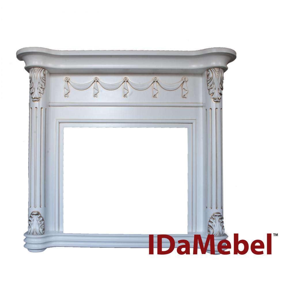 Портал IDaMebel Rome De Luxe - Фото № 1