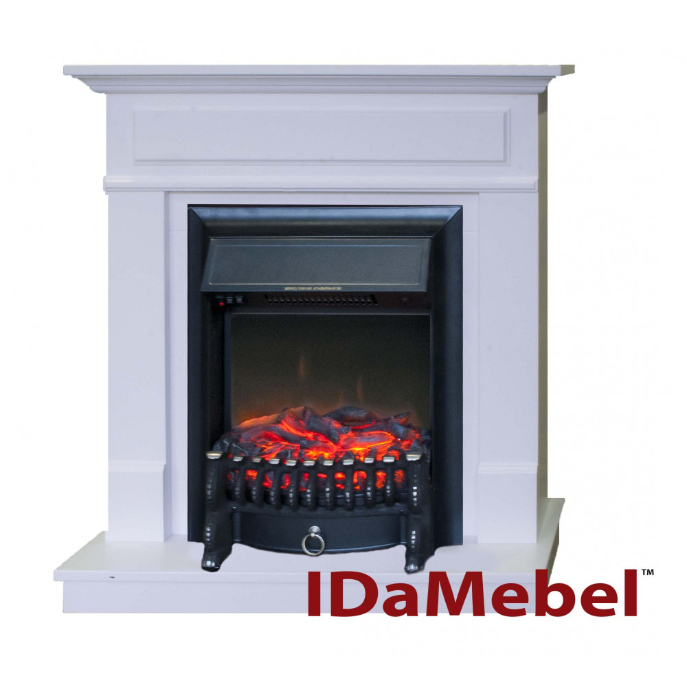Каминокомплект IDaMebel Margo - Фото № 1
