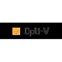 Opti-V